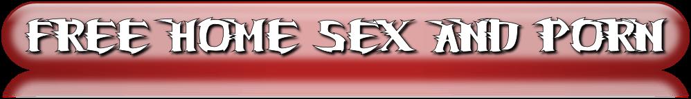 Sexe maison séance photo terminée avec passionné sexe par la regarder cool porno films
