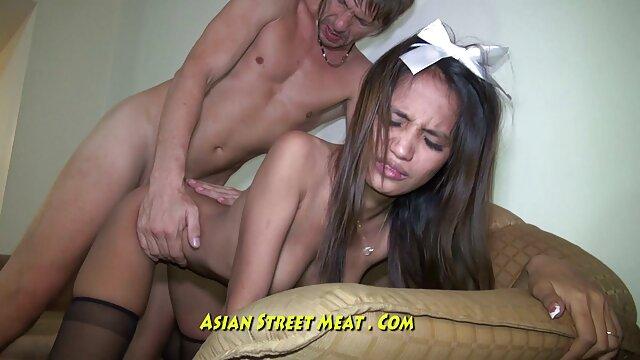 Adulte pas d'inscription  Amateur asiatiques streaming x gratuit 2