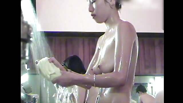 Adulte pas d'inscription  ctoan # 01 film porno en streaming français
