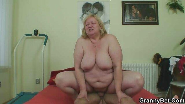 Adulte pas d'inscription  Belle femme you porno streaming au foyer française partie 2