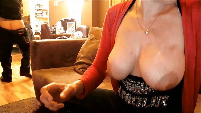 Adulte pas d'inscription  Blonde adolescent sur film porno gratuit stream cam
