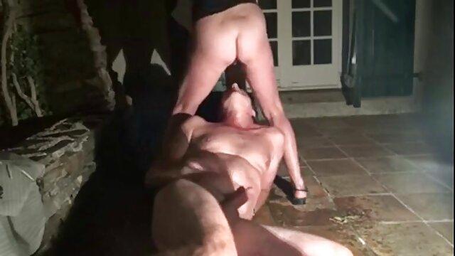 Adulte pas d'inscription  Klstrrir film porno streaming complet