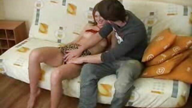 Adulte pas d'inscription  Compilation porno streaming en francais d'éjaculations méga branlette