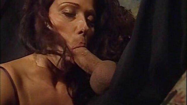 Adulte pas d'inscription  Exploits regarder un film de sexe gratuit de webcam 7