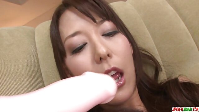 Adulte pas d'inscription  MIlf streaming pornos gratuits Hotness