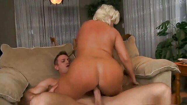 Adulte pas d'inscription  Hawai fille cumin dur - orgasme video xxx en streaming humide