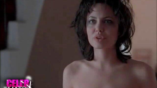 Adulte pas d'inscription  Angelina Valentine - Napalm sexuel meilleur film porno streaming