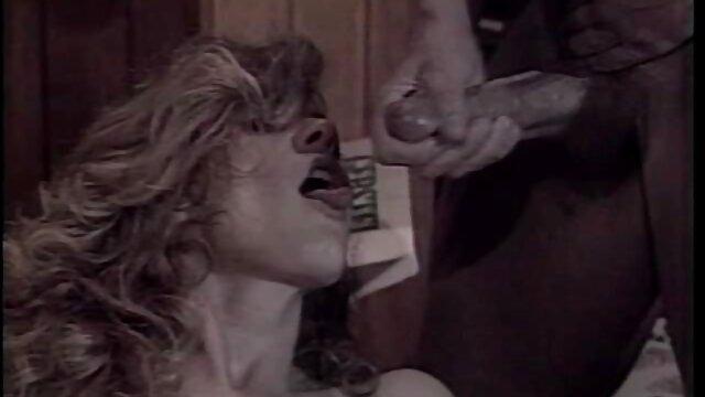 Meilleur porno sans inscription  Orgie lesbienne site de films porno gratuit
