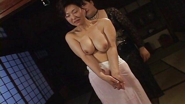Adulte pas d'inscription  Bukkake pour film porno francais complet streaming infirmière japonaise