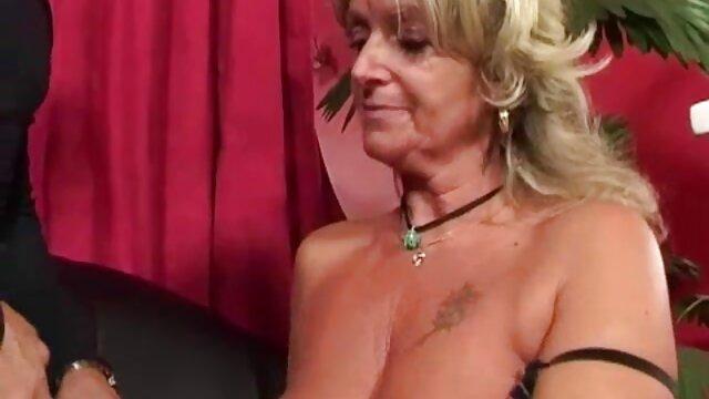 Adulte pas d'inscription  Professeur avec film porno complet en streaming gratuit de gros seins!