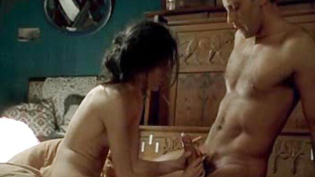 Adulte pas d'inscription  Trentenaire lezley zen streaming film porno francais