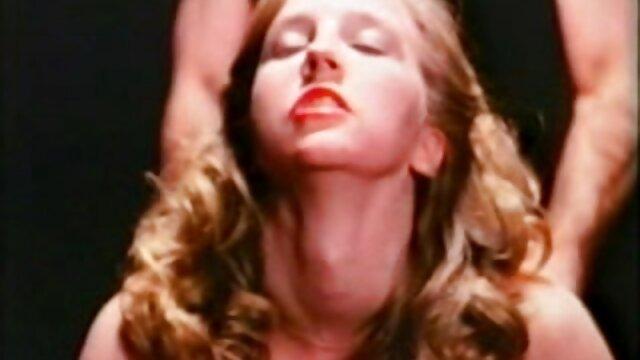 Adulte pas d'inscription  Tori taquiner # extrait video porno streaming 91