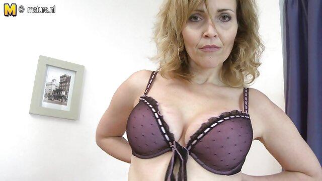 Adulte pas d'inscription  Grande collection de videos streaming de films pornos milfs