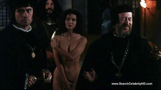 Meilleur porno sans inscription  Sexe groupe film x streaming mature en plein air