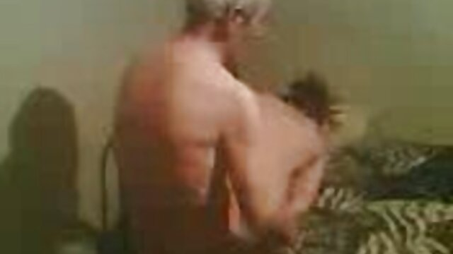 Adulte pas d'inscription  Lubrifié 9 voir film sexe gratuit