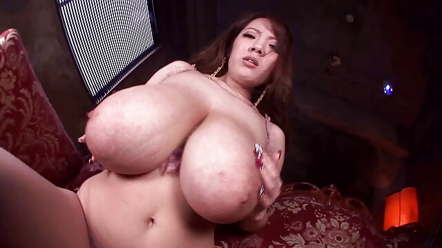 Adulte pas d'inscription  Teen blonde nudité en public et masturbation en plein air streaming film porno vf