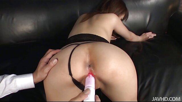 Adulte pas d'inscription  une belle chatte qui se propage et film erotique porno streaming un spectacle béant de Rosaleen