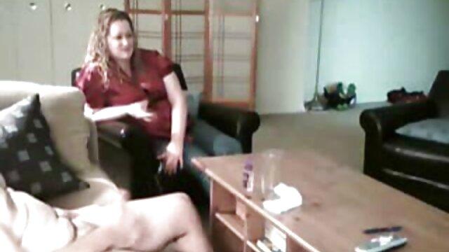 Adulte pas d'inscription  salope film x gratuit mesvip femme gang sucer