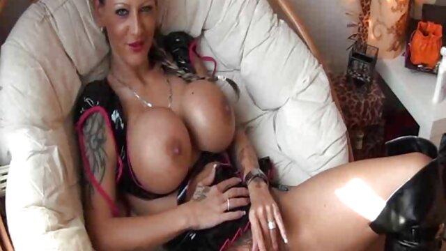 Adulte pas d'inscription  Sexe film porno en français en streaming oral passionnant