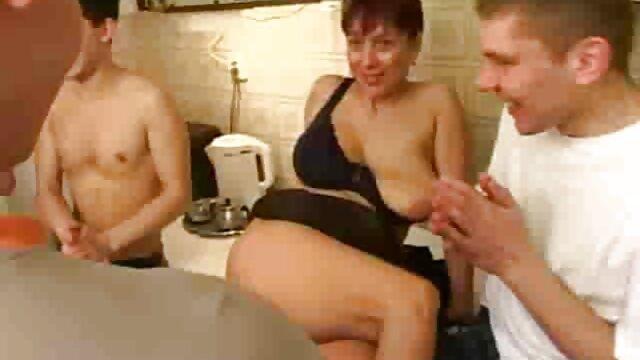 Adulte pas d'inscription  OId voir un film porno gratuit homme jeune fille