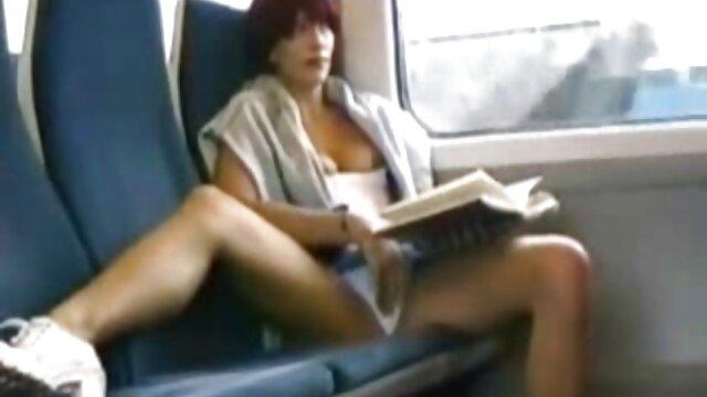 Adulte pas d'inscription  Âge meilleur film porno streaming tendre