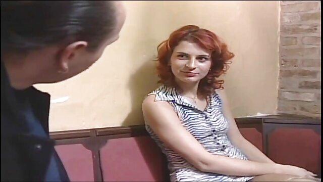 Adulte pas d'inscription  Beauté nella video x amateur en streaming baisée