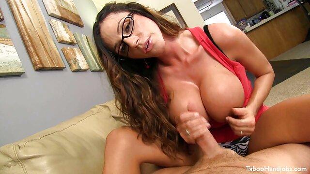 Adulte pas d'inscription  Juste un mec baise film en streaming porno gratuit sa femme (quel concept)