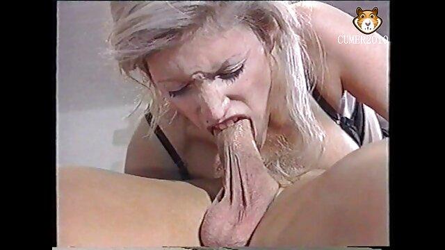 Adulte pas d'inscription  Poilu amateur fille est film en streaming x gratuit baisée