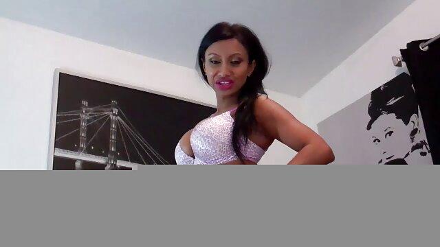 Adulte pas d'inscription  Hôtel Maduros Cogiendo film x amateur streaming en el