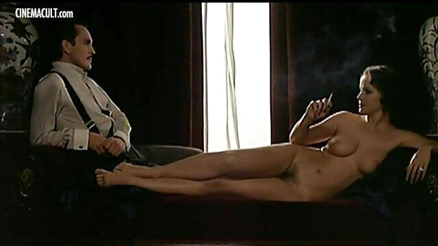 Adulte pas d'inscription  Vicious Ashley site de film x gratuit (de DT Black Freaks 2)
