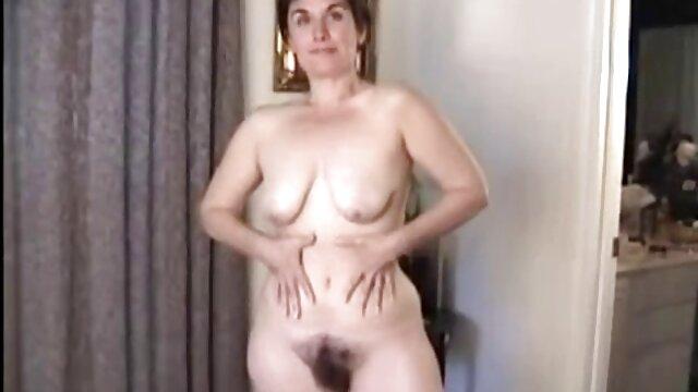 Adulte pas d'inscription  Jennier # regarder gratuitement film x 86