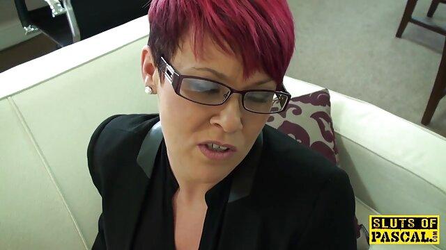 Adulte pas d'inscription  Amber Easton et Cynthia film francais porno streaming gratuit Bang