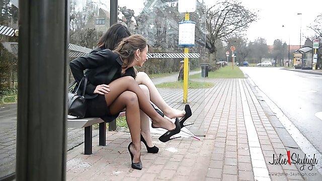 Adulte pas d'inscription  Fille de rue nommée désir streaming film pono