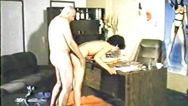Adulte pas d'inscription  Suce ma bite à l'intérieur de regarder film porno complet en francais la clinique