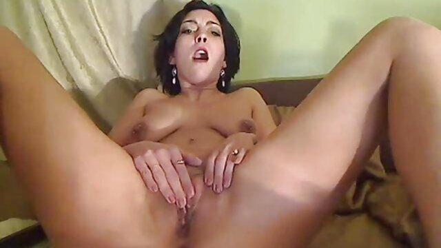 Adulte pas d'inscription  baise ma femme par film porno italien en streaming derrière à nouveau