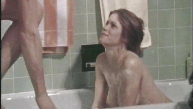 Adulte pas d'inscription  Fickfotze! 29 film streaming xxl gratuit