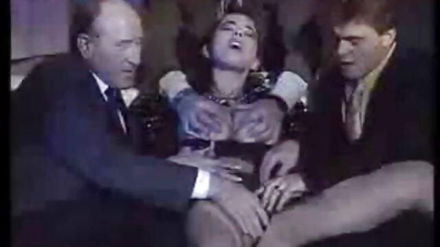 Adulte pas d'inscription  Sexy porno streaming hard fille blanche interracial