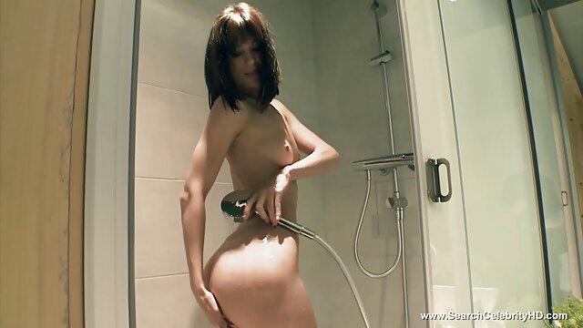 Adulte pas d'inscription  GEILE streaming film adulte BLONDE FOTZE 102