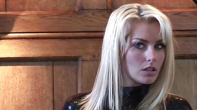 Adulte pas d'inscription  (BD) Maia film porno streaming francais gratuit