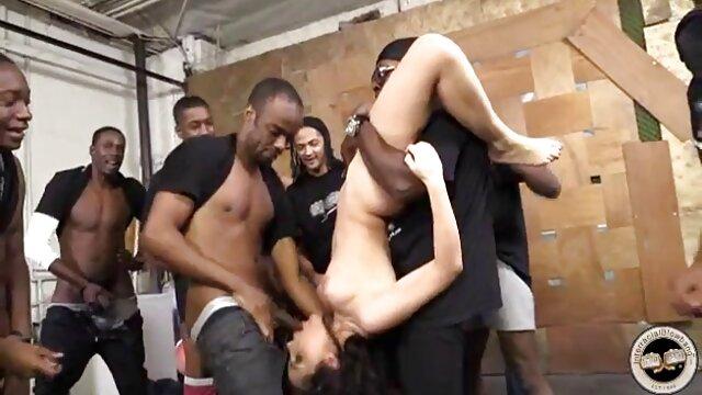 Adulte pas d'inscription  Dickin une autre fille site de films porno gratuit blanche