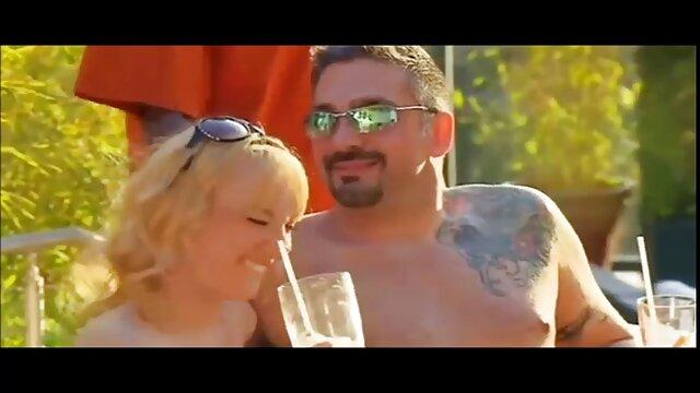 Adulte pas d'inscription  craigslist film porno français stream salope spitroasted en plein air