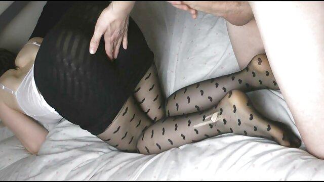 Adulte pas d'inscription  Tante excitée film porno complet streaming gratuit