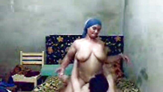 Adulte pas d'inscription  webcam seins chauds vidéo x gratuit streaming