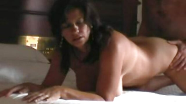Adulte pas d'inscription  trésor 20 film x streaming porno