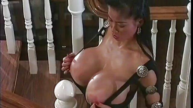 Adulte pas d'inscription  Couple pour une fille site de films porno gratuit