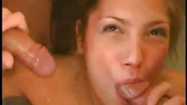 Adulte pas d'inscription  Danser avec porno amateur en streaming une déesse brune