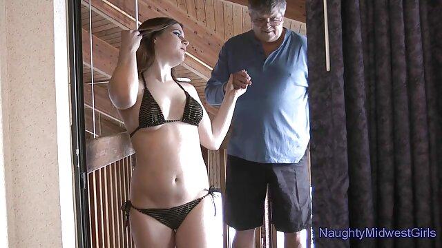 Adulte pas d'inscription  Latina salope suce film porno a voir gratuit une bite à l'extérieur