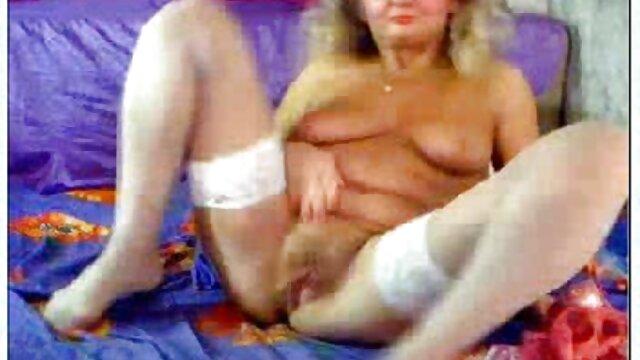 Adulte pas d'inscription  Jessica regarder du porno gratuit Bienne # 02