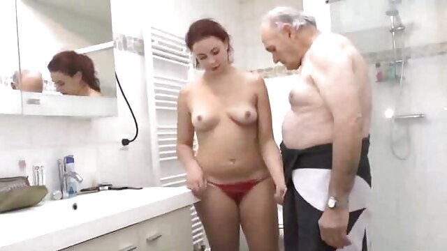 Adulte pas d'inscription  cowgirl extra-5 filles chaudes 4 filme porno streaming par packmans