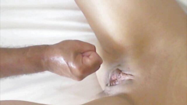 Adulte pas d'inscription  poupée d'amour eroctic-maya hoshine 4-by PACKMANS film porno en entier streaming